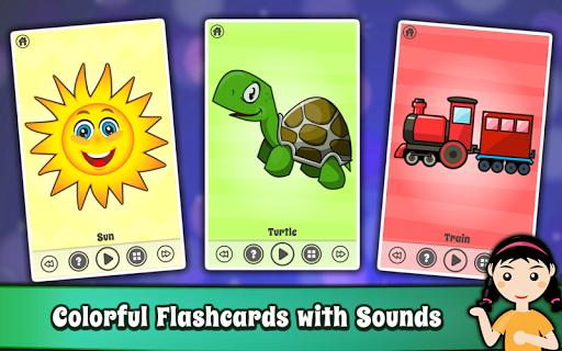 Shapes & Colors Learning Games for Kids, Toddler? screenshot 15