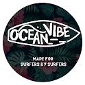 Oceanvibe 오션바이브-서퍼들의 파도차트 icon