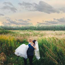 Wedding photographer Ruslan Ternaushko (Augen). Photo of 05.02.2017