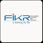 FIKR icon