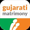 GujaratiMatrimony® - The No. 1 choice of Gujaratis apk