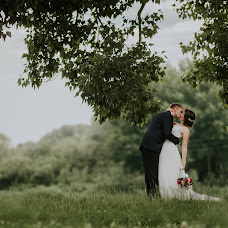 Wedding photographer Marija Kranjcec (Marija). Photo of 19.06.2018
