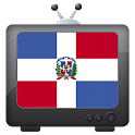 Dominican TV icon
