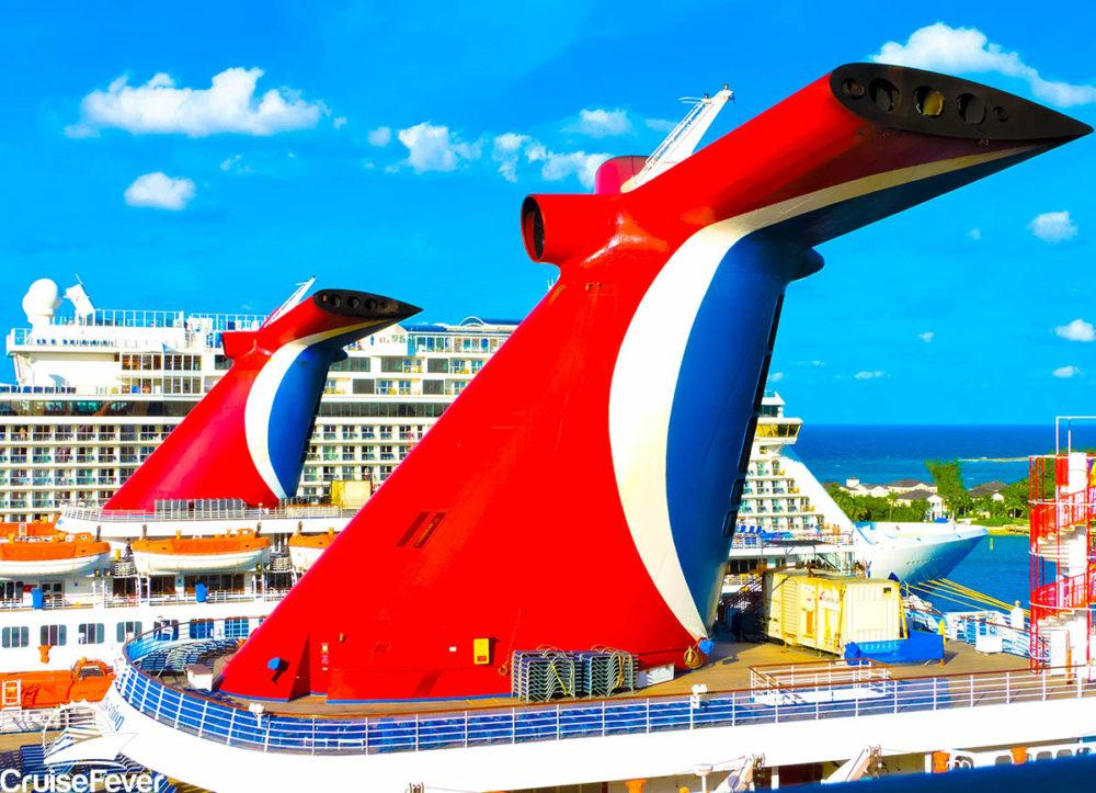 View Cruise Deals on Carnival Cruise Line – Cruise Fever