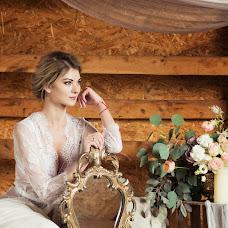 Wedding photographer Aleksandr Sluzhavyy (AleksSluzh). Photo of 18.04.2017