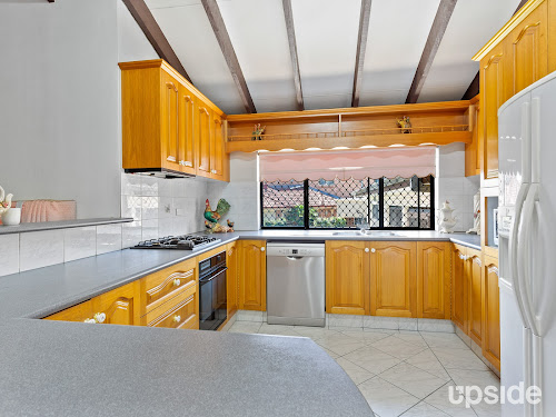 Photo of property at 3 Cairns Place, Wakeley 2176