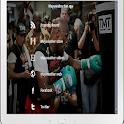 Mayweather boxing news icon