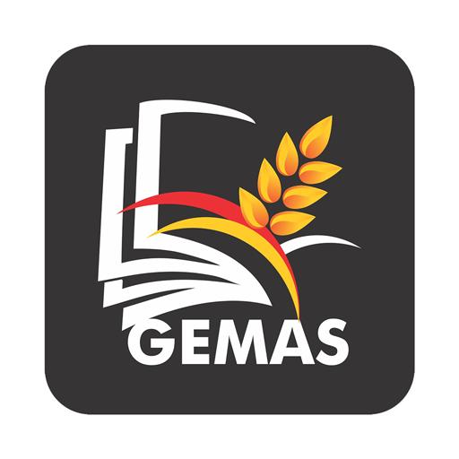 GEMAS for PC