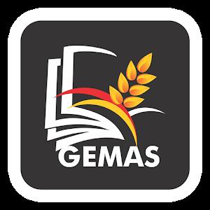 GEMAS GBI GAMA for PC