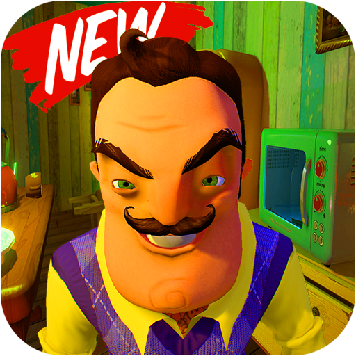 Tips Hello Neighbor 2017