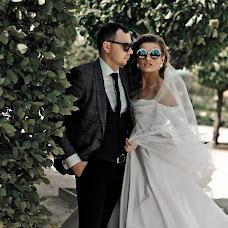 Hochzeitsfotograf Gintarė Jasėnienė (Ambergold). Foto vom 28.12.2018