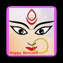 Greetings - Navratri and Dussehra 1.3  APK