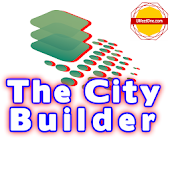 The City Builder