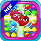 Download Fruit Puzzle Mania For PC Windows and Mac