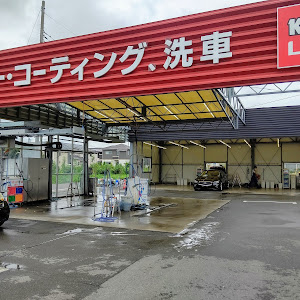 スカイライン HV37のカスタム事例画像 takasei_v37さんの2020年09月12日21:01の投稿