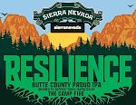 The Shop Beer Co. Resilience IPA
