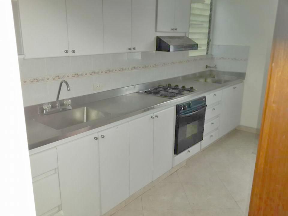 apartamento en venta el portal 679-20580