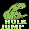 Holk Jump icon