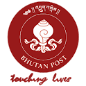 Bhutan Post icon