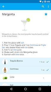 My Cocktail Bar Pro 2.2.4 APK + MOD (Unlocked) 1