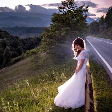Wedding photographer Adrian Andrunachi (adrianandrunach). Photo of 26.08.2016