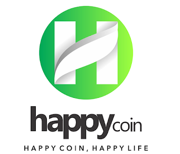 Happycoin Wallet- screenshot thumbnail