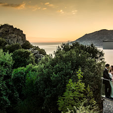 Wedding photographer Armando Cerzosimo (cerzosimo). Photo of 27.11.2014