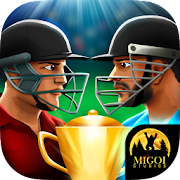 Cricket Quiz Multiplayer 2017