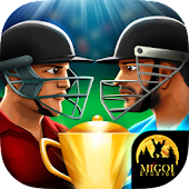 Cricket Quiz Multiplayer FREE