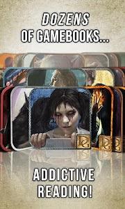 Delight Games (Full Library) v1.55