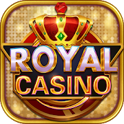 Royal Casino [Menu Mod] For Android