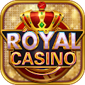 Royal Casino APK
