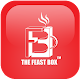 The Feast Box Delights Download on Windows