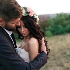 Wedding photographer Elena Giska (ElenaGiska). Photo of 29.09.2017