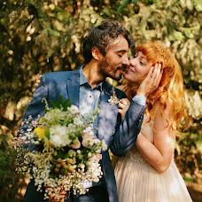 Wedding photographer Simion Sebastian (simionsebasti). Photo of 12.09.2017