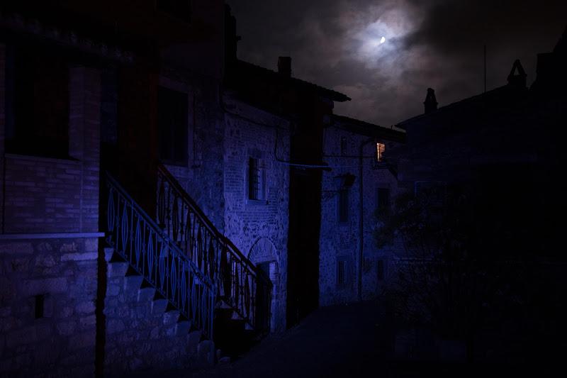 Moonlight di stefano.serranti