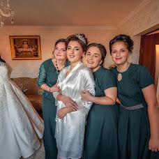 Wedding photographer Zoltan Peter (ZoltanPeter). Photo of 18.05.2018