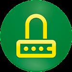 JEP Token icon