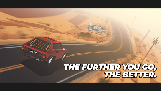 #DRIVE 1.11.3 APK + Mod (Unlimited money) for Android