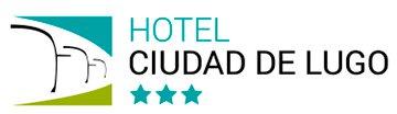 Hotel Ciudad de Lugo | Galicia | Web Oficial