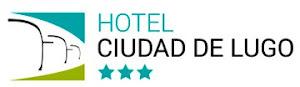 Hotel Ciudad de Lugo   Galicia   Web Oficial
