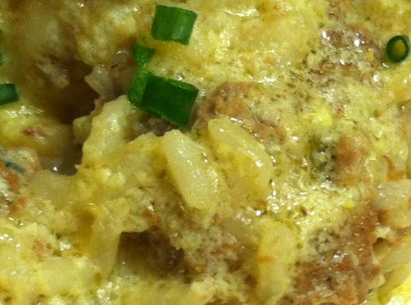 Let the meatballs and now creamy lemon mixture come to a full boil. ...