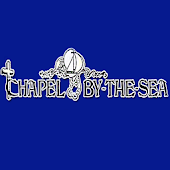 Chapel By The Sea Clearwater
