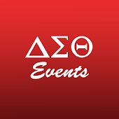 DST Events