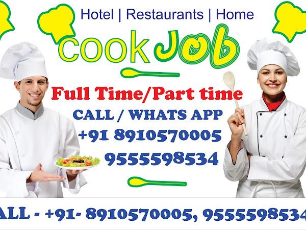 Home Cook Service Delhi Ncr   Home Servant Agency Delhi Ncr Job From Home Delhi on bring jobs home, full-time jobs home, fulfilling jobs home, jobs money, work at home, jobs at home, jobs family,