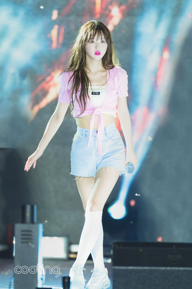 yooa stage 22