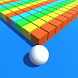 Simple Brick Breaker 3D - Androidアプリ