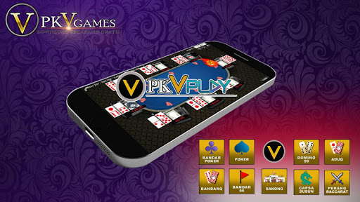 ✅[2020] PKV GAMES - PKV PLAY android / iphone app not working / wont load /  black screen problems