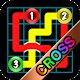 CA-Cross (game)