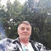 Foto de perfil de milojko